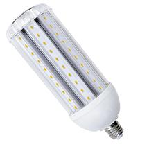 LÁMPARA – E40 – DÍA 360º ElectroNORTE 45W LED CORN jq5L3R4A